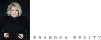 Amy Bragdon Richard Bragdon Bragdon Realty